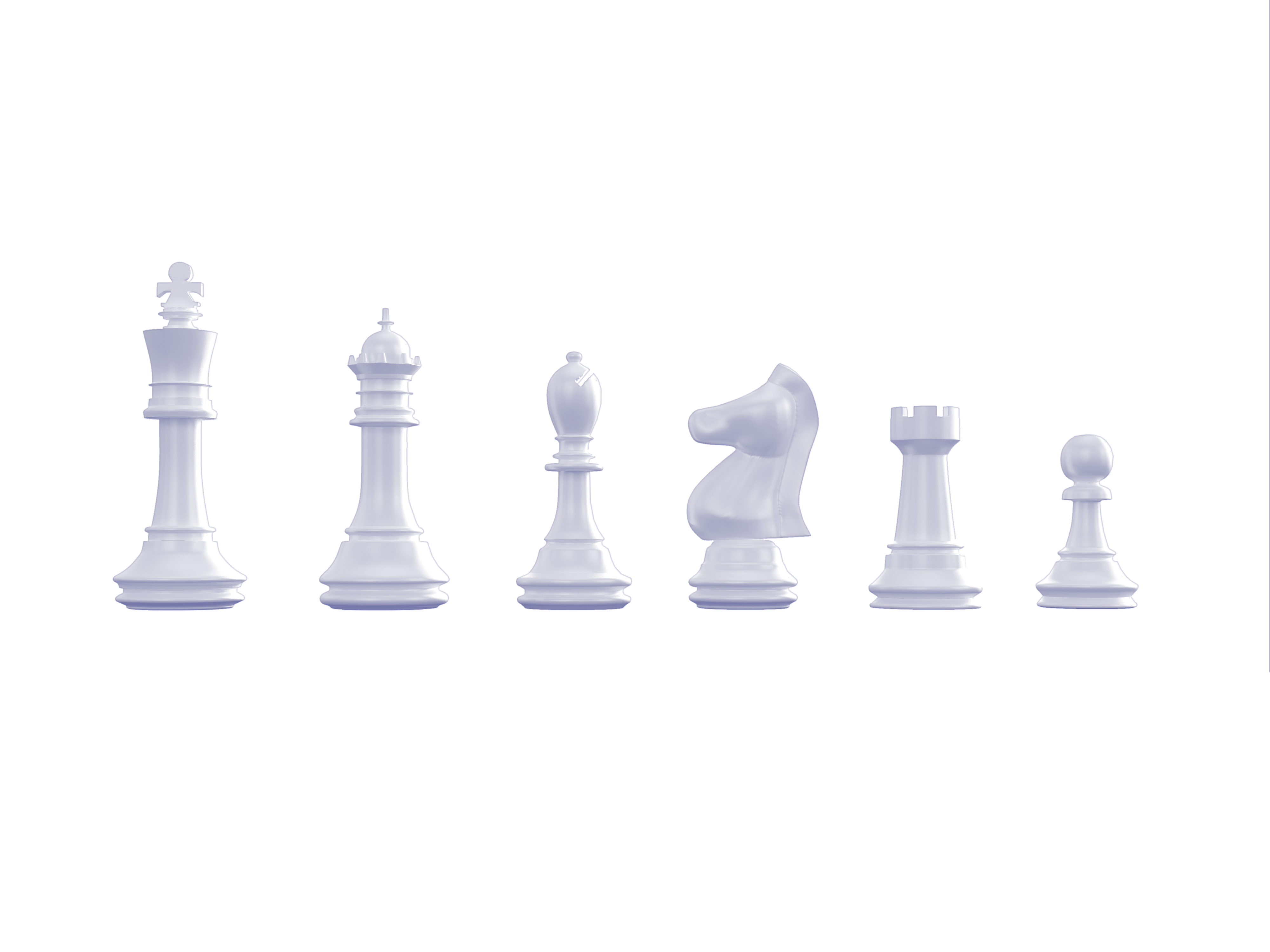 Schach-W-173389239_blau_rgb