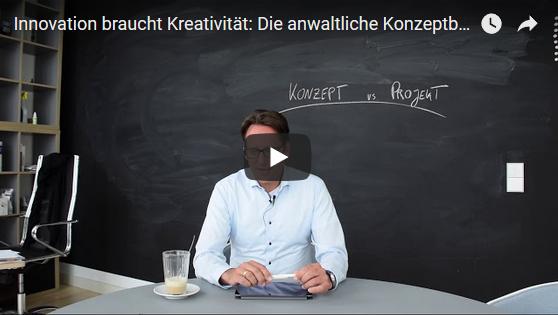 Teaser_Konzeptberatung