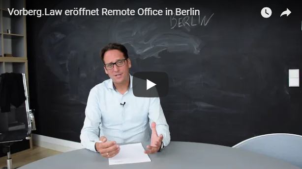 Teaser_Remote Office Berlin
