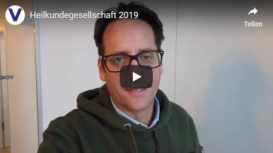 Teaser_Heilkundegesellschaft 2019