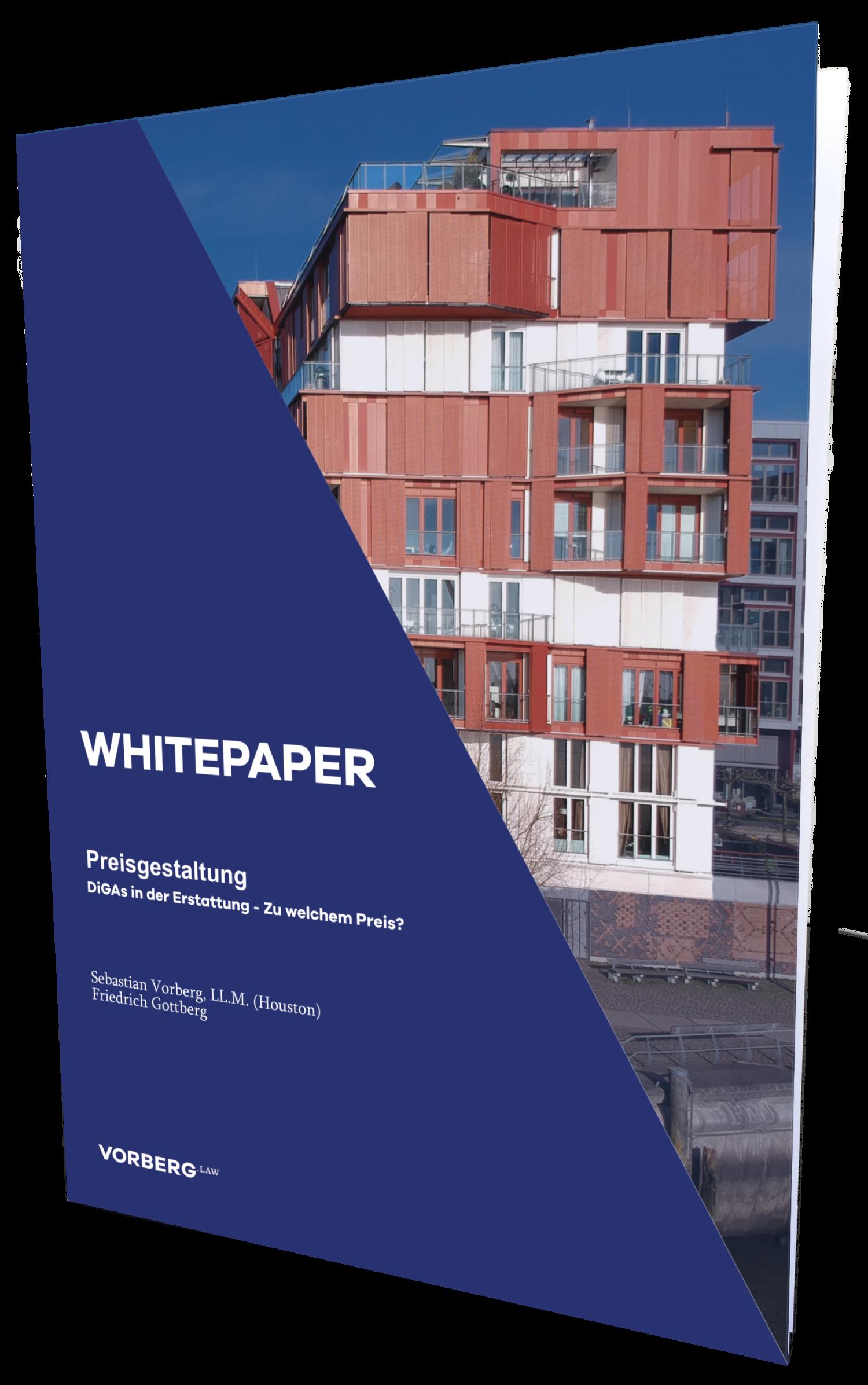 Stockbild_Whitepaper Preisgestaltung